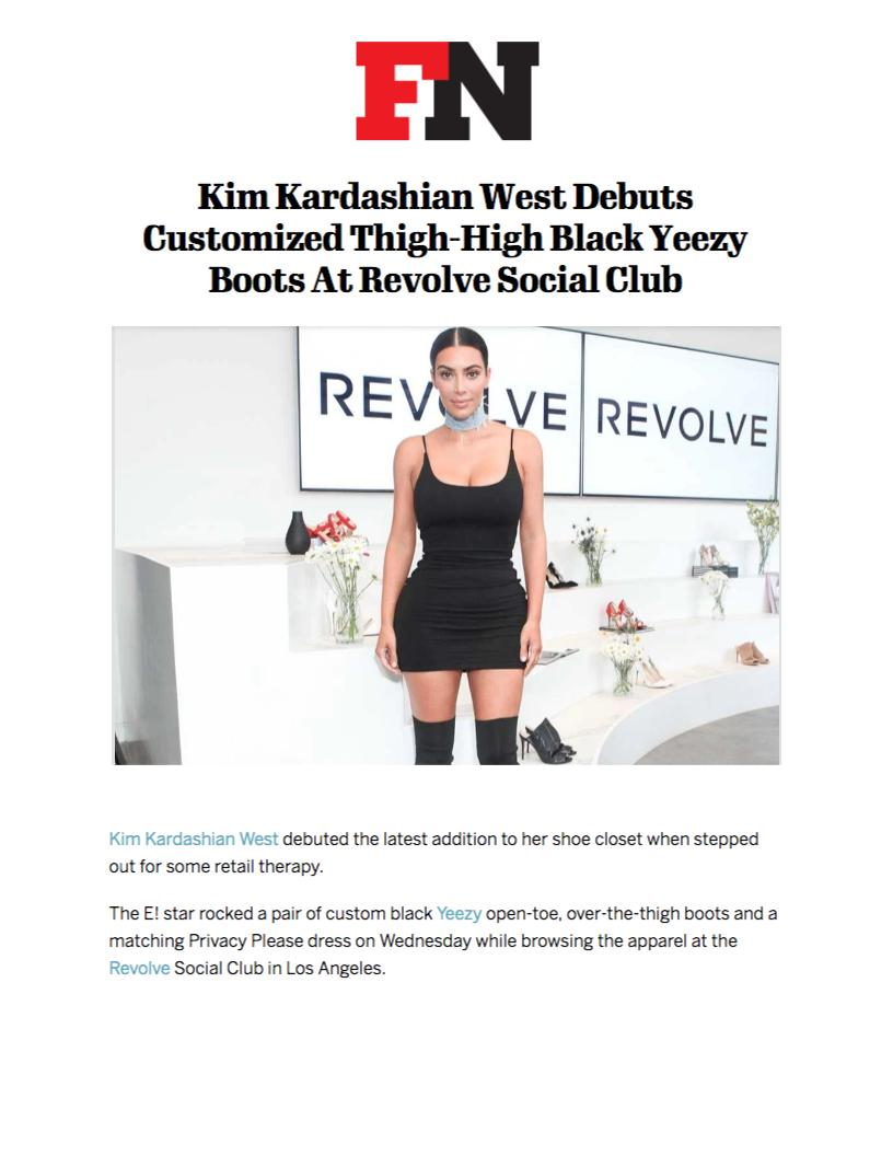 KimKardashianREVOLVESocialClubFootwearNews.jpg