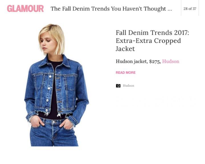 Glamour Mag- Hudson Jeans.jpg