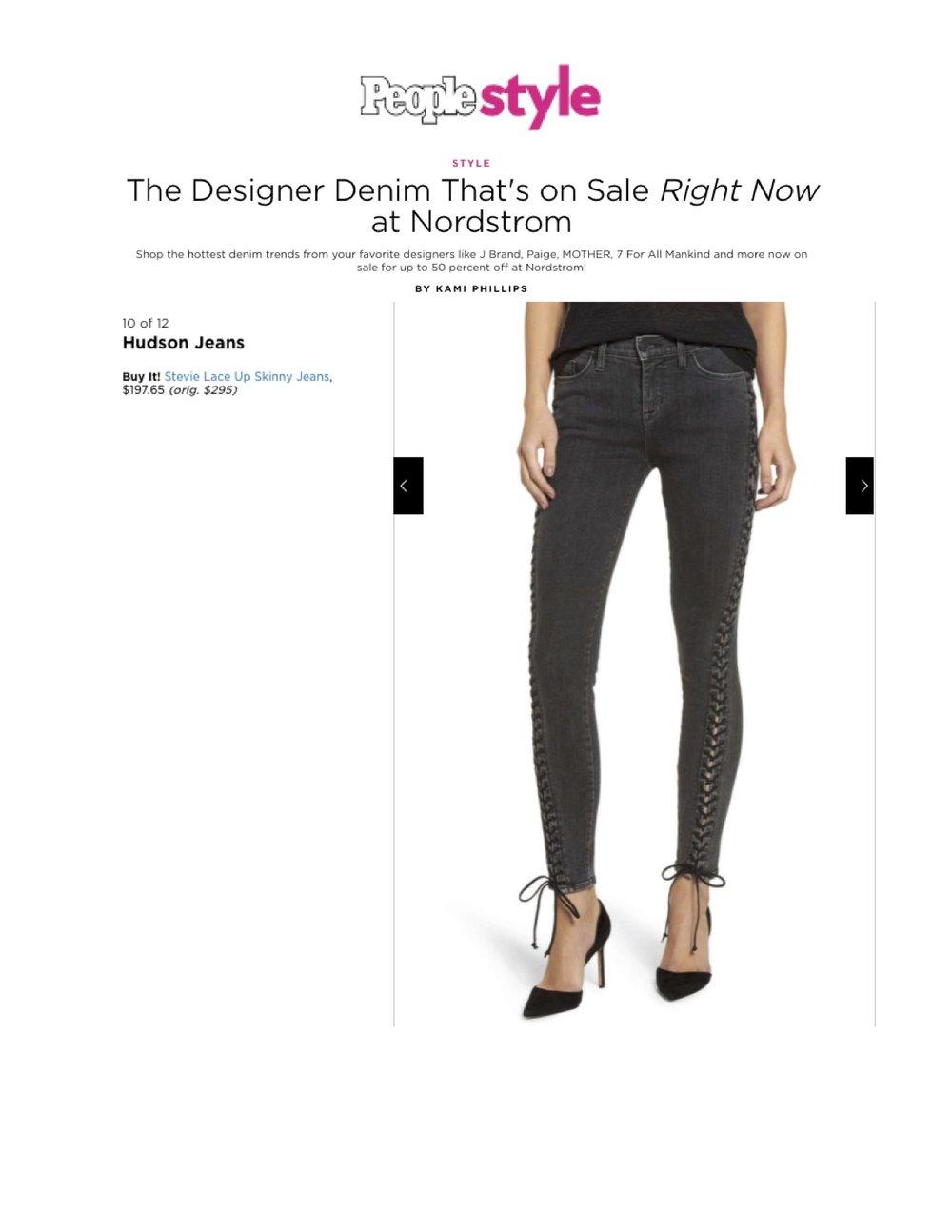 People - Designer Denim On Sale - Hudson.jpg
