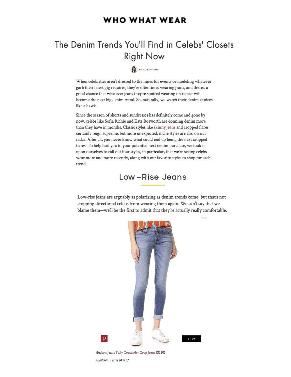 Who What Wear - Celeb Denim Trends - Hudson.jpg