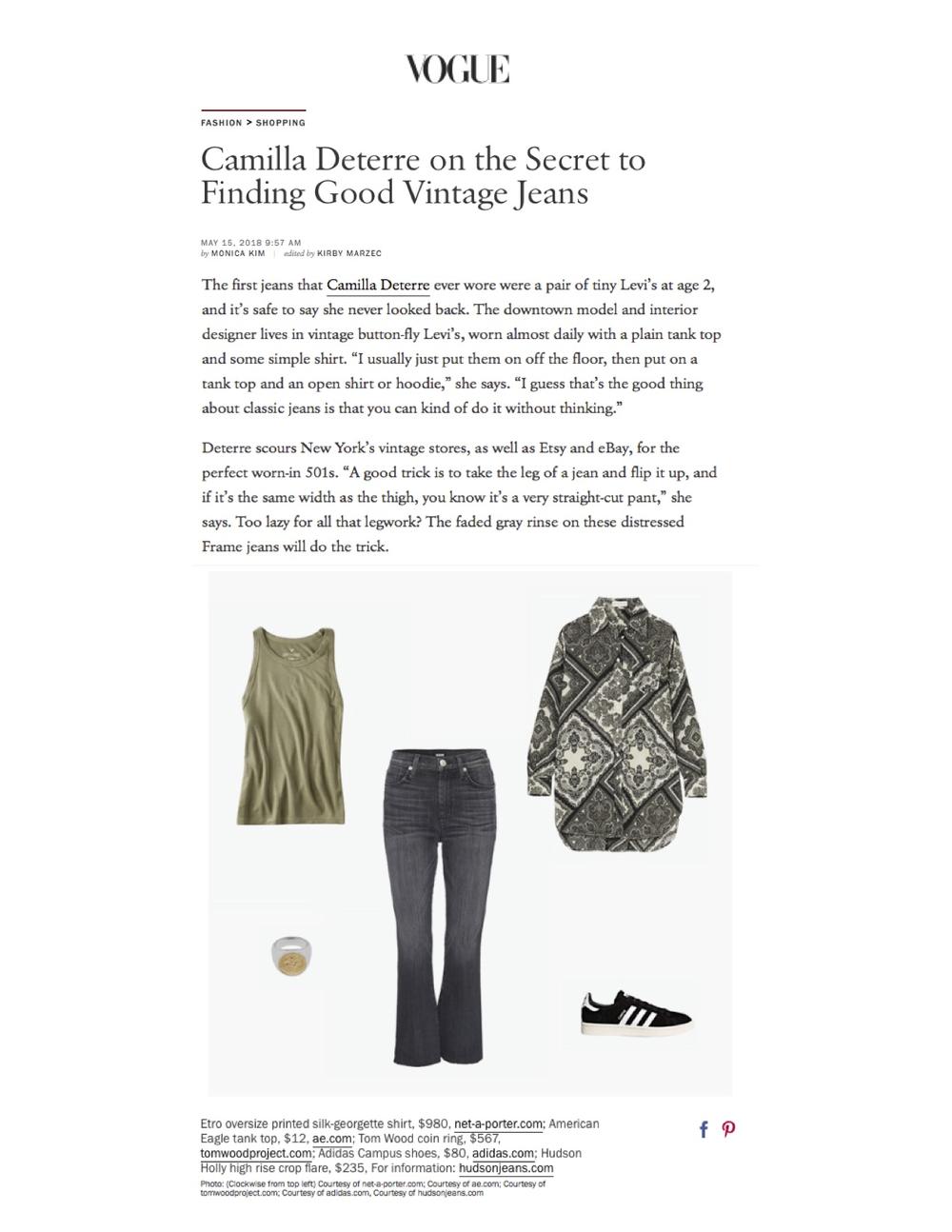 VOGUE.com - Finding Good Vintage Jeans - HUDSON.png