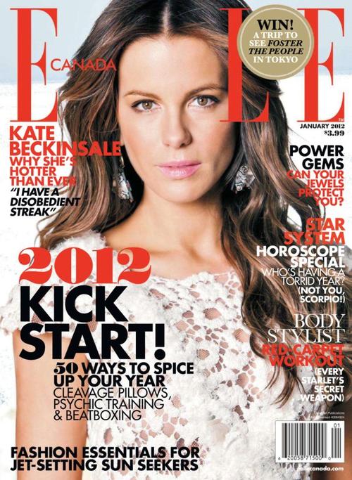 Kate+Beckinsale+-+AllSaints+-+Elle+Cover+2011.png
