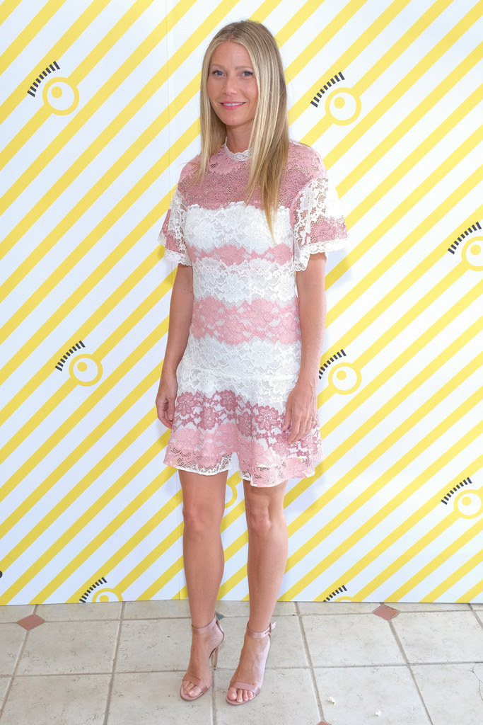 Gwyneth-Paltrow-Goop-Despicable-Me-3-Screening.jpg