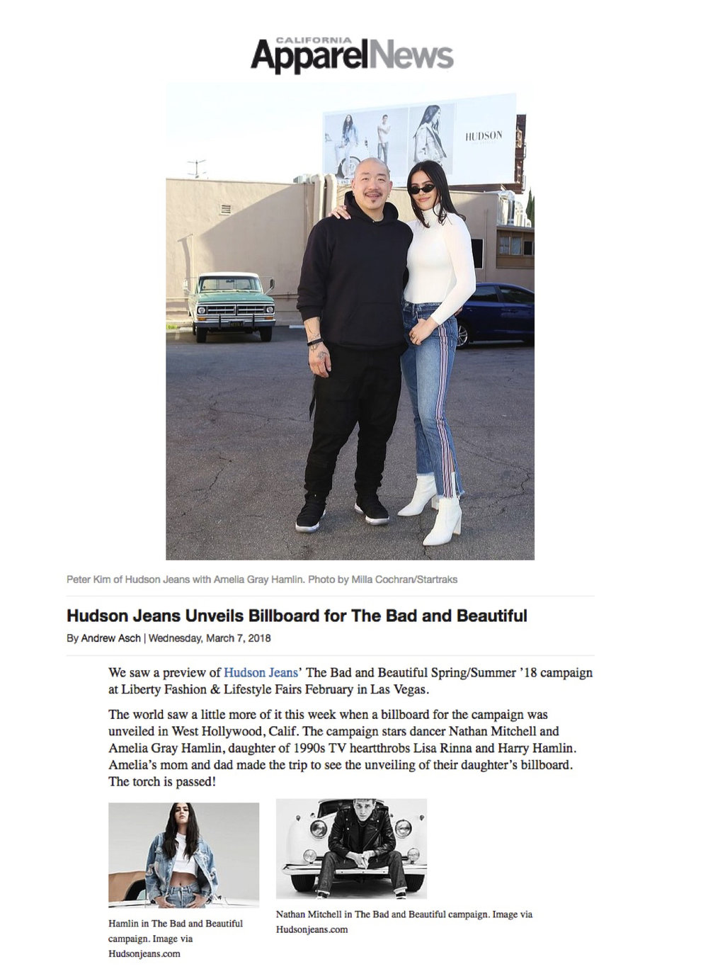 ApparelNews_Amelia_HudsonBillboard3.7.18.jpg