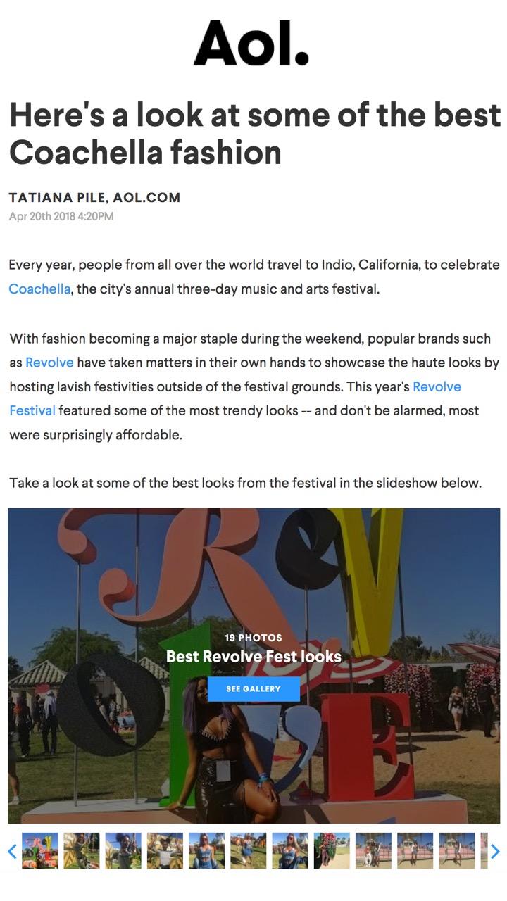 AOL - Revolve Festival.jpg