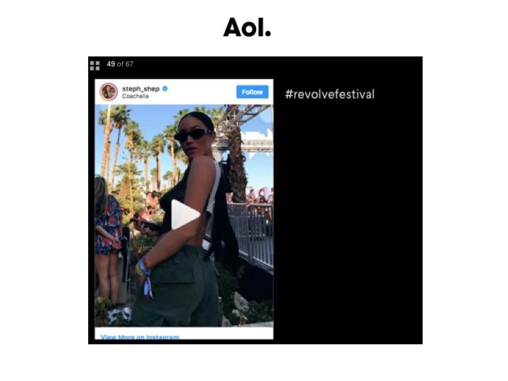 AOL (3)- Revolve Festival.jpg
