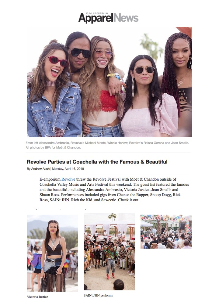 Apparel News- Revolve Festival.jpg