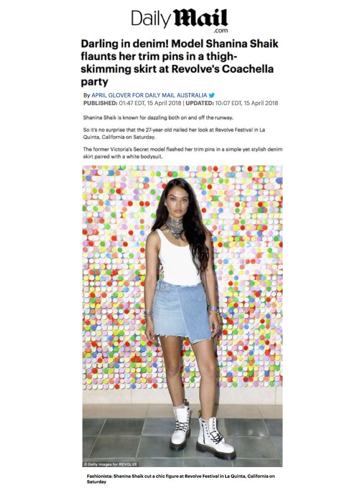 Daily Mail (6)- Shanina.jpg