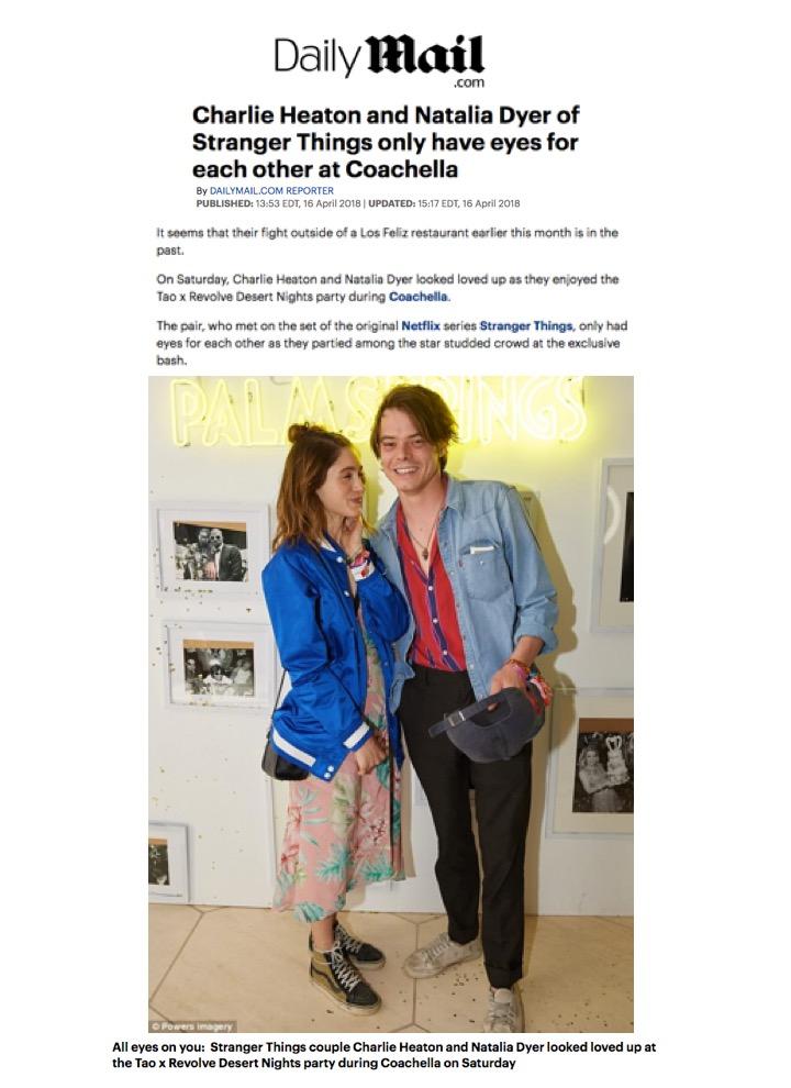 Daily Mail (10)- Natalia & Charlie.jpg