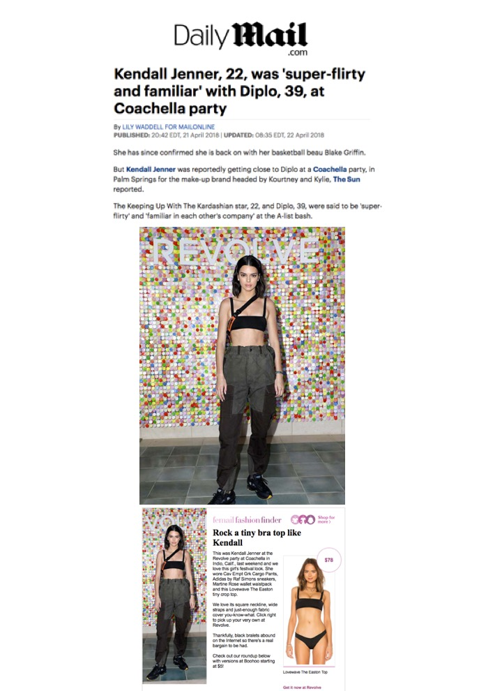 Daily Mail (13)- Kendall-Lovewave Top.jpg