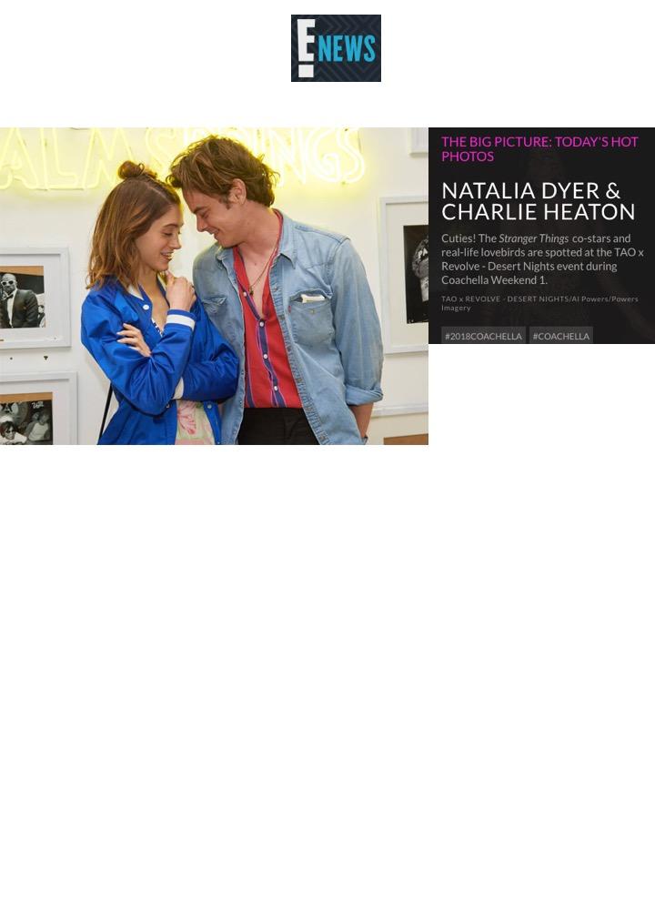 E! (4)- Natalia & Charlie (Tao X Desert Nights).jpg