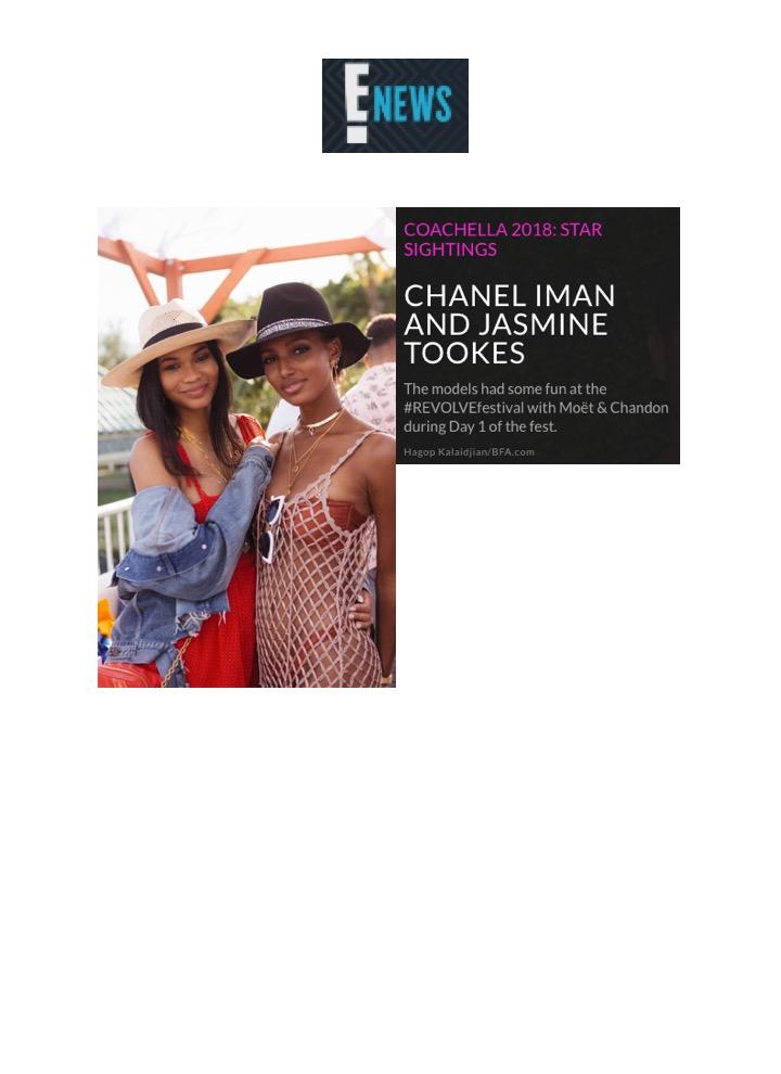 E! (Chanel & Jasmine).jpg