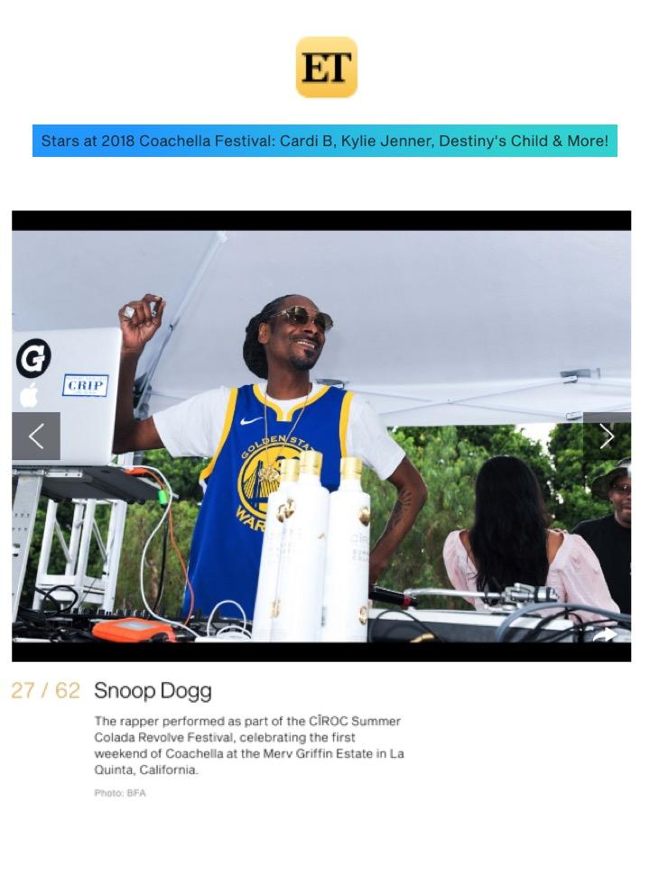 ET- Snoop!.jpg