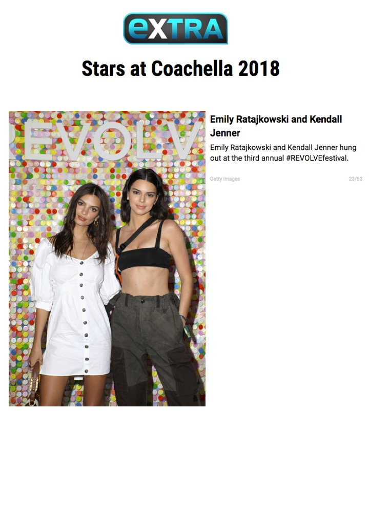 Extra- Kendall & EmRata.jpg
