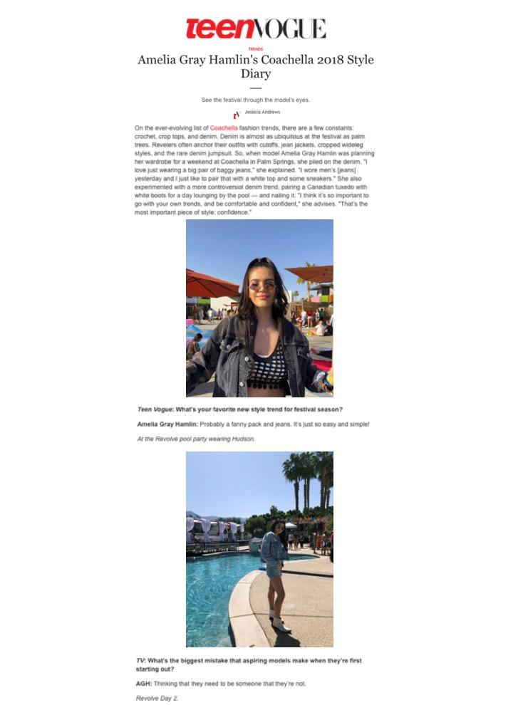 Teen Vogue- Amelia.jpg