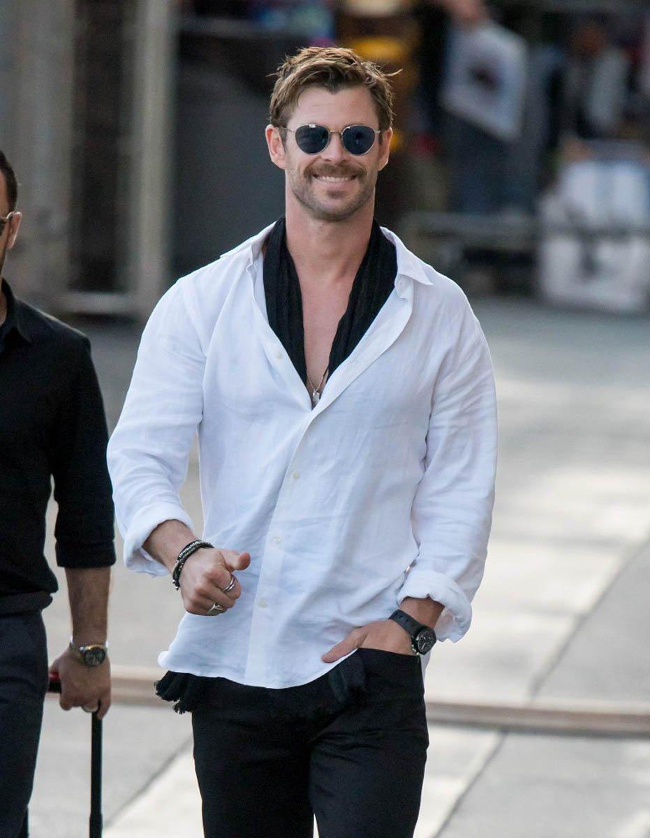 Chris Hemsworth - PO2445S 51856 - 4.25.jpg