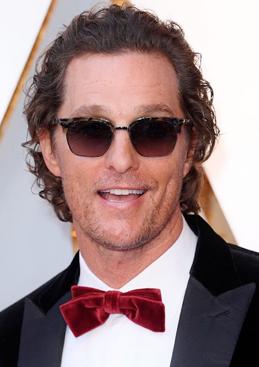 Matthew McConaughey- 03_04 (PO3199S).png