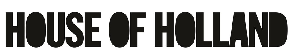 HOH-LOGO-SINGLE-LINE.jpg