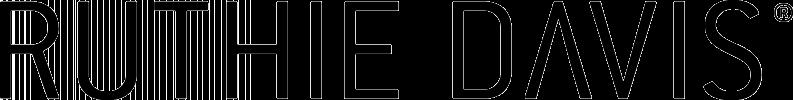 logo_ruthie_davis.png