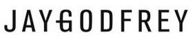 JAYGODFREY-WHITE-LABEL.jpg