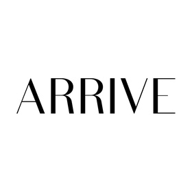 arriveclothing_1480552445_280.jpg