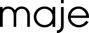 LOGO-MAJE-EPS.jpg