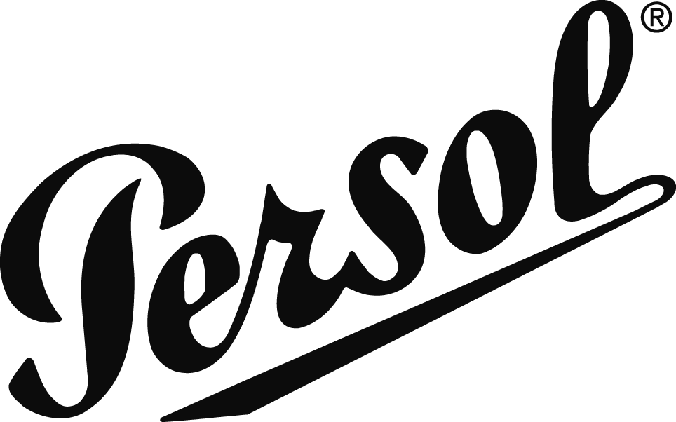 Persol+.png