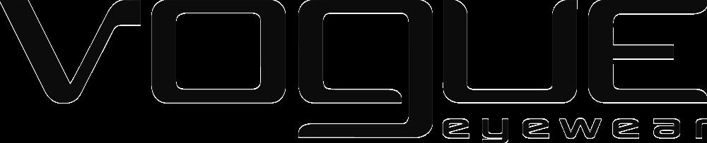 VO_Logo05+.png
