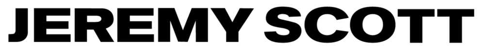 Jeremy_Scott_logo_wordmark.png