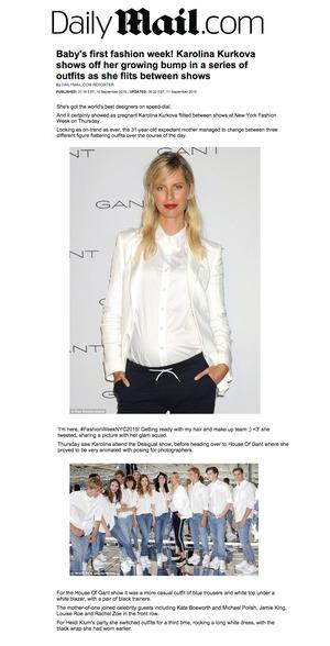 GANT+Daily+Mail.jpg