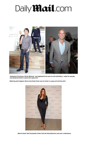 GANT+Daily+Mail+24.jpg