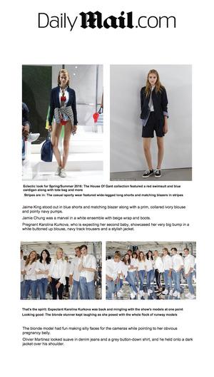 GANT+Daily+Mail+25.jpg