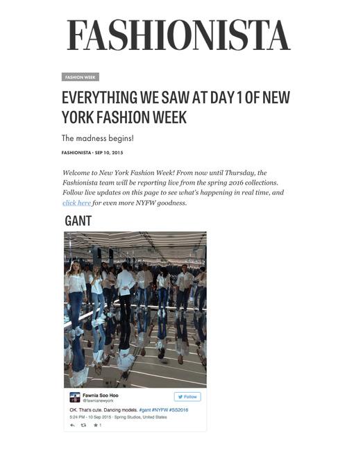 Gant+fashionista.jpg