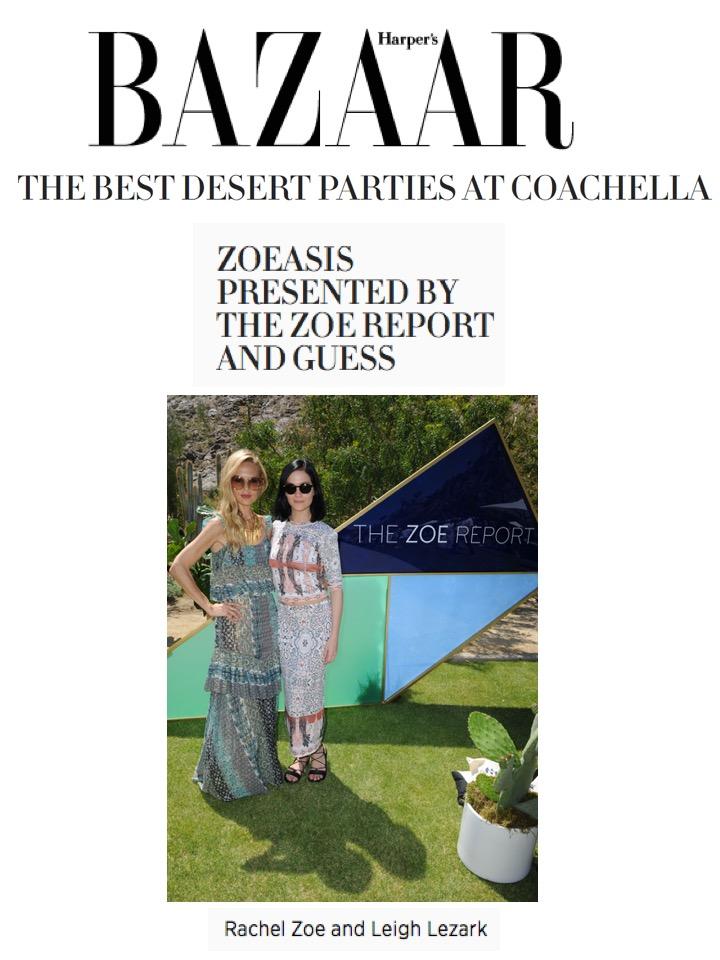 ZOEasis+Clip+-+Rachel+Zoe+and+Leigh+Lezark+.jpg