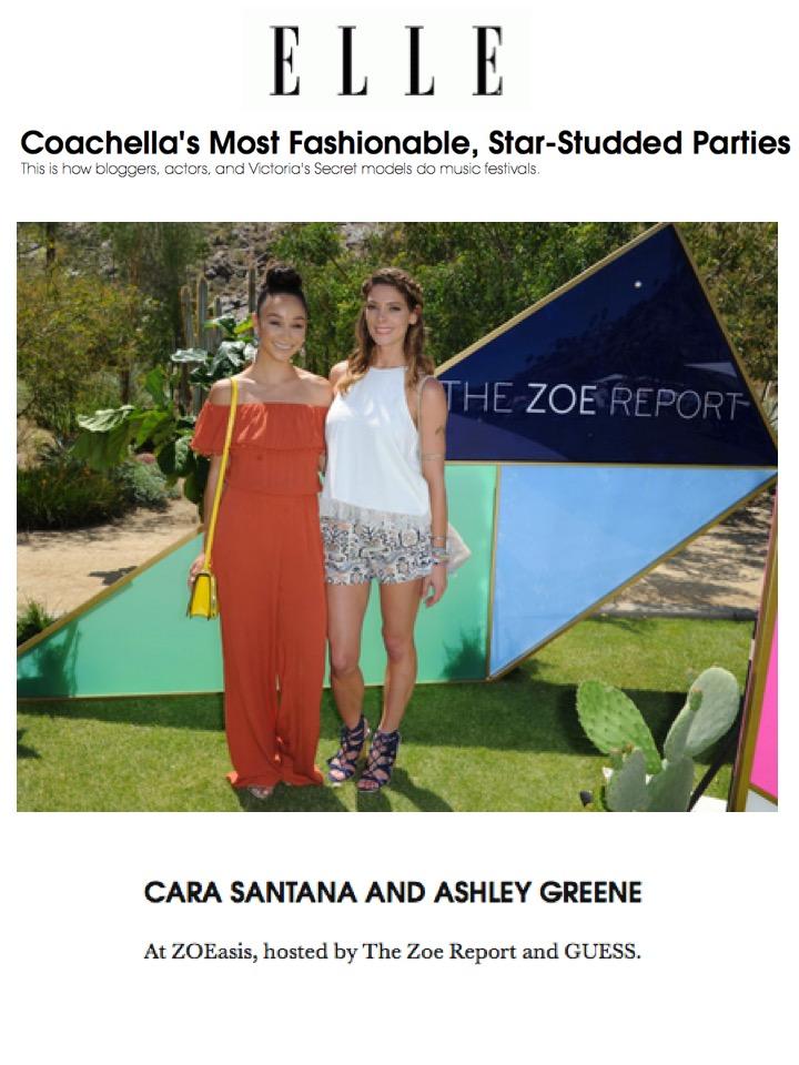 ZOEasis+Clip+Ashley+Greene+Cara+Santana+Elle.jpg