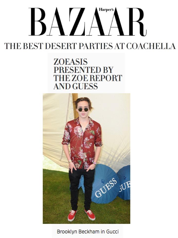 ZOEasis+Clip+Brooklyn+Beckham.jpg