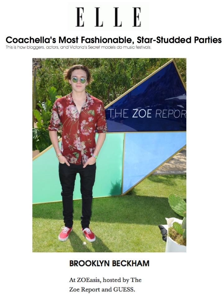 ZOEasis+Clip+Brooklyn+Beckham+Elle.jpg