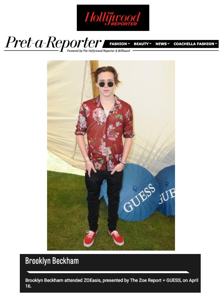 ZOEasis+Clip+Brooklyn+Beckham+Hollywood+Reporter.jpg
