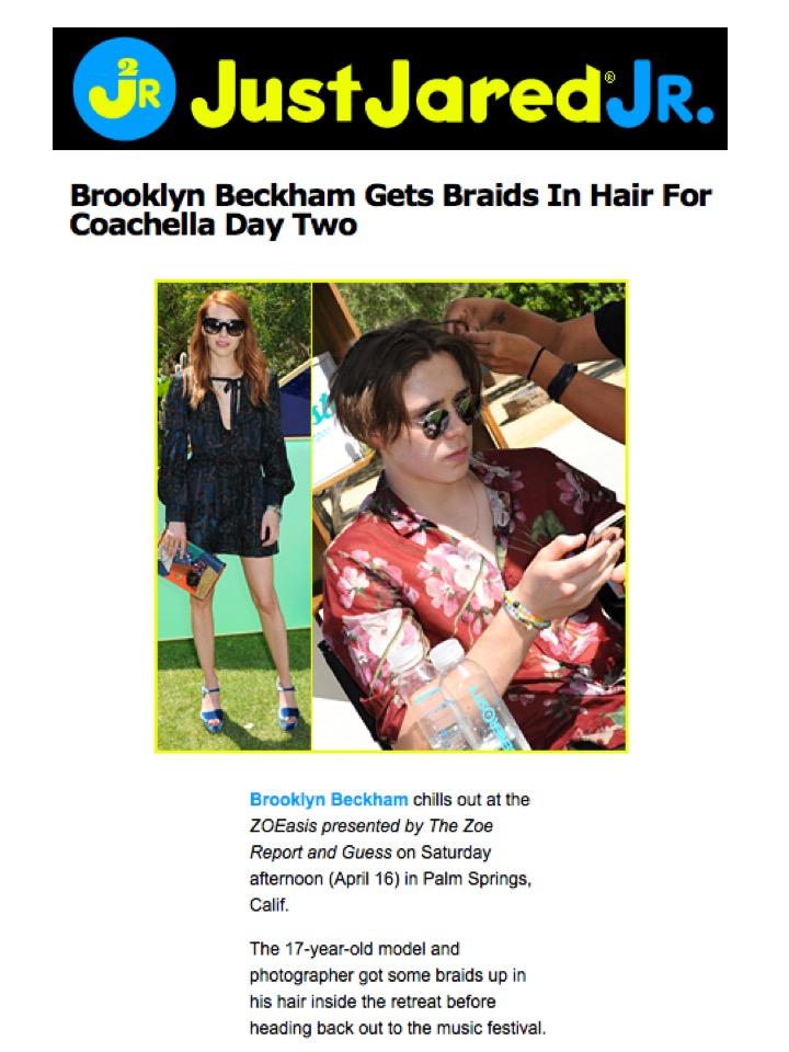 ZOEasis+Clip+Brooklyn+Beckham+JJ.jpg