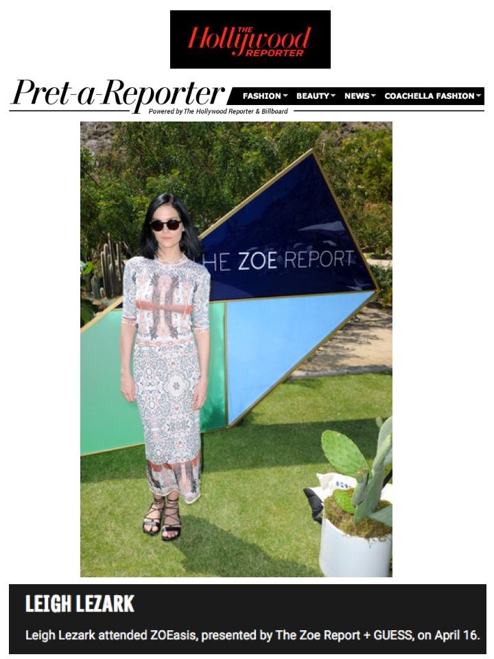 ZOEasis+Clip+Leigh+Lezark+Hollywood+Reporter.jpg