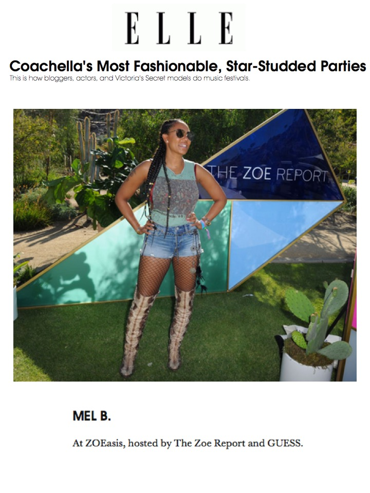 ZOEasis+Clip+Mel+B.+Elle.jpg