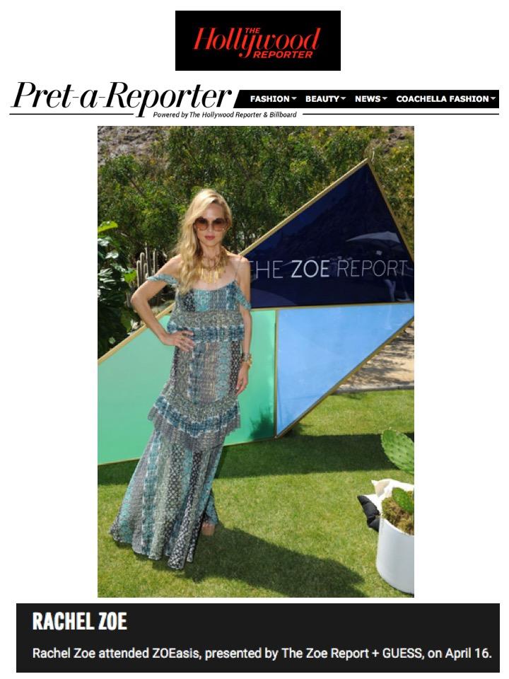 ZOEasis+Clip+Rachel+Zoe+Hollywood+Reporter.jpg