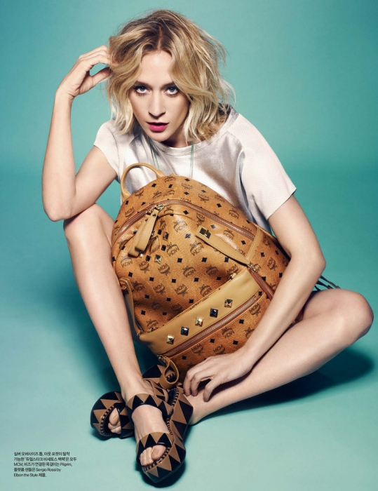 normal_ChloeSev-HarpersBazaarKorea-May2014-011.jpg