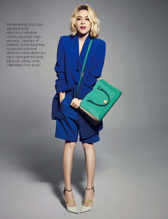 normal_ChloeSev-HarpersBazaarKorea-May2014-014.jpg