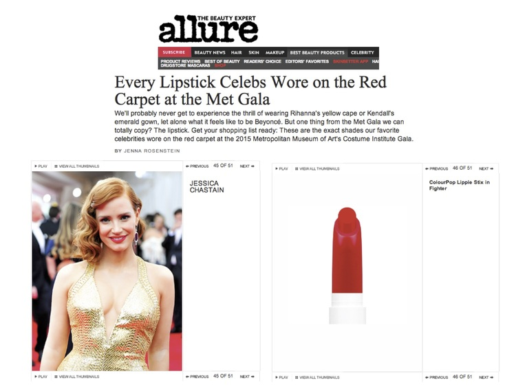 Allure+-+Jessica+Chastain+-+CP+Fighter.jpg