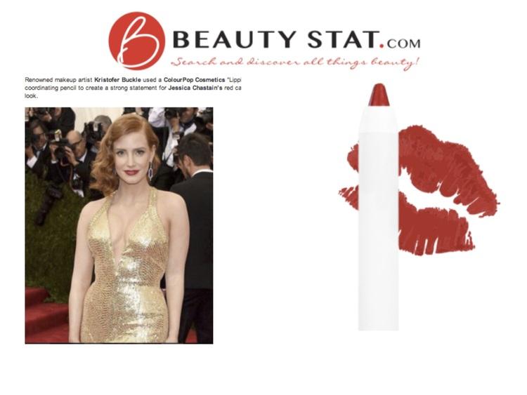 BeautyStat_Jessica+Chastain+.jpg