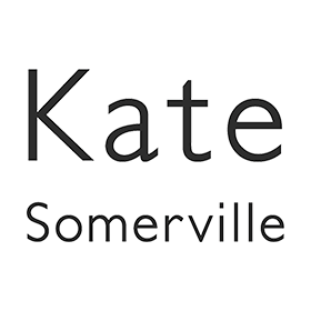 kate-somerville-logo.png