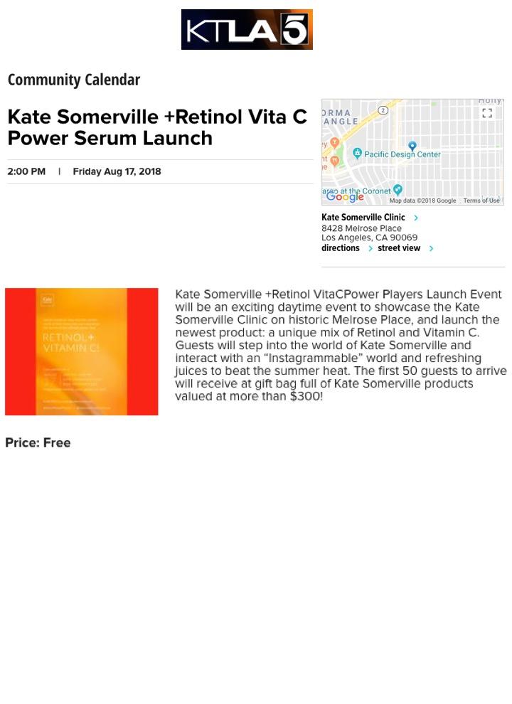 KTLA- Kate Somerville.jpg