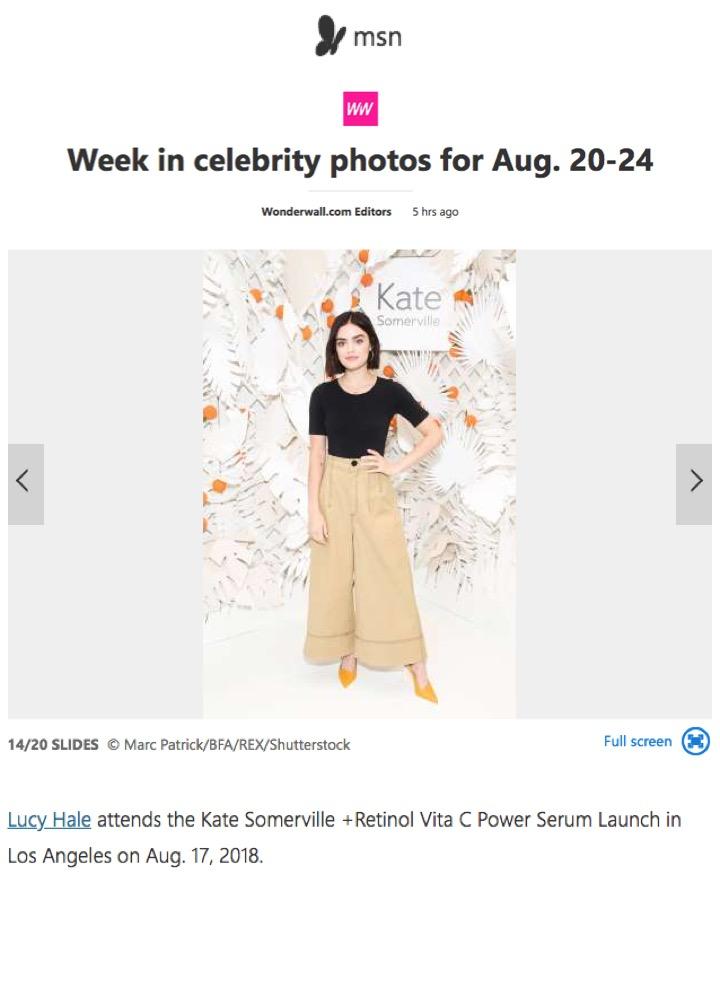 MSN- Kate Somerville.jpg