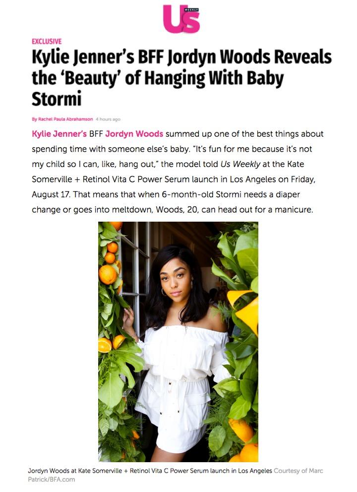 US Weekly- Kate Somerville.jpg